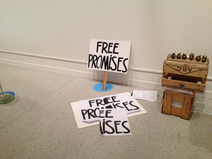 Free Promises 2013-07-19 16.11.25
