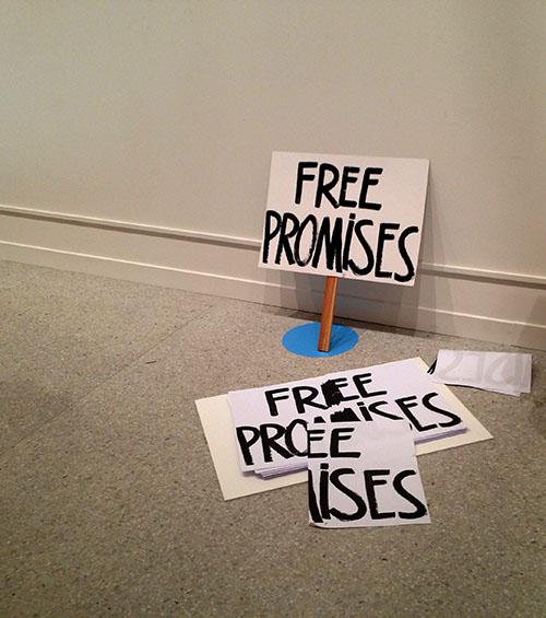 free-promises